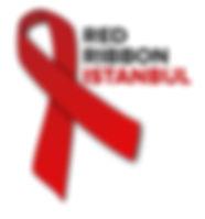 Red Ribbon Istanbul I HIV Turkey I Turkey's reliable HIV information source