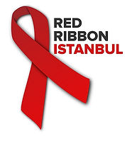 Red Ribbon Istanbul I HIV Turkey I Turkey's reliable HIV information source