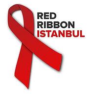 ed Ribbon Istanbul