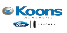Koons-Ford-Annapolis-Vertical.png