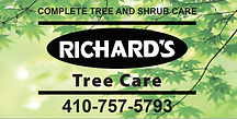 richards tree care.JPG