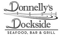 Donnelly's Logo_NEW.jpg