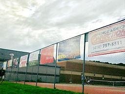 stadiumsigh3.jpg