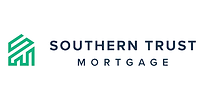 southern trust mortgage.png