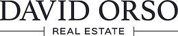 David-Oroso-Real-Estate-Logo-BLACK.jpg