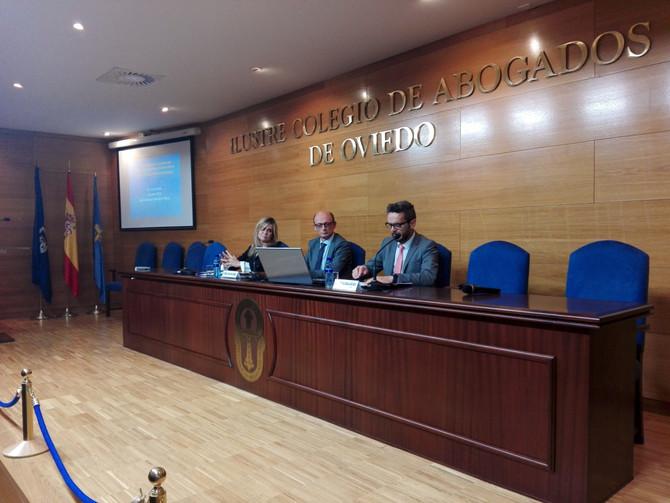 De la intervención de la CUOTA a la participación ciudadana en los planeamientos urbanísticos
