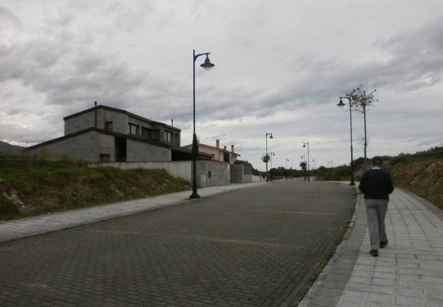 Urbanismo concluye que La Talá es suelo rústico y sólo admite usos agroganaderos