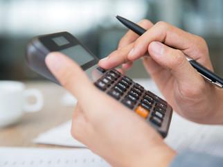 Renta 2019: ¿Cómo se tributan las rentas del alquiler de un inmueble?