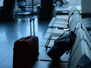 Calzadilla Abogados logra una compensación de una compañía aérea por retraso de un vuelo
