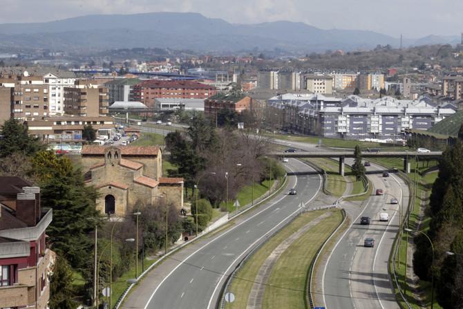 Claves para comprender la importancia de un Planeamiento Urbanístico