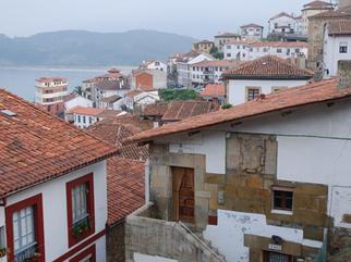 Caso de éxito: Un juez obliga al Ayuntamiento de Colunga a conceder una licencia de vado permanente