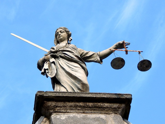 CALZADILLA ABOGADOS logra que una Juez de Tineo anule una cláusula suelo de una hipoteca y condene a