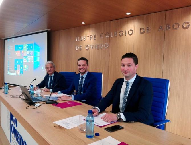 El planeamiento, la ejecución de sentencias y la defensa de la legalidad urbanística, a revisión en