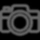 logo appareil photo.png