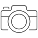 logo appareil photo.png