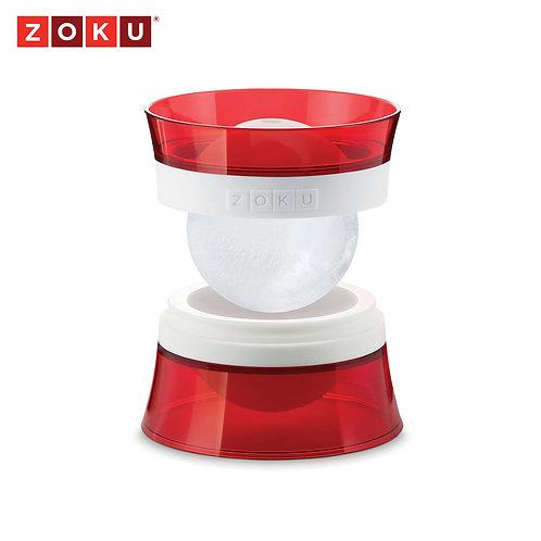 ZOKU製冰球模具 (二入裝)