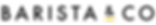 B_Co_Logo-Full_Black_on_White_260x.png