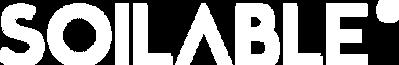 Soilable Logo 1-01.png