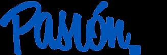 top_logo_eng.png