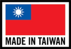 made_in_taiwan_x80@2x.png