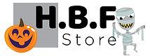 HBF-logo_200x102_Halloween.jpg