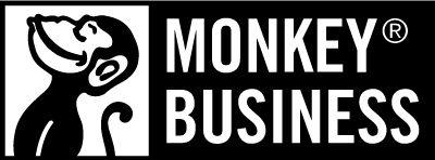 MB_logo.jpg
