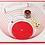Thumbnail: Dr. Cook 矽膠烘焙揉麵不粘墊 60cm x 40cm(附刻度和容量轉換表)