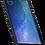 Thumbnail: Xiaomi Mi Max 2