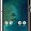 Thumbnail: Xiaomi Mi A2 Lite