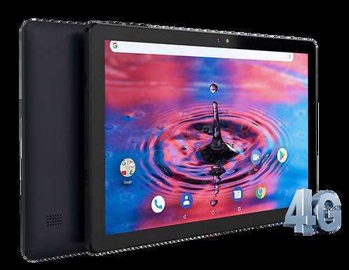 Vivax Tablet TPC-102 4G