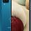 Thumbnail: Samsung Galaxy A12