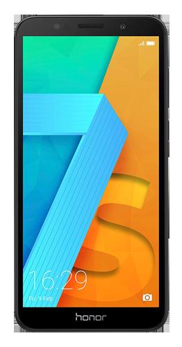 Huawei Honor 7S dual