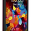 Thumbnail: Vivax Smart Fun S10