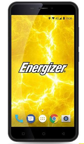 Energizer P550S