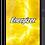 Thumbnail: Energizer P550S