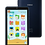 Thumbnail: Vivax Tablet TPC 705 Kids