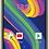 Thumbnail: Vivax Smart Fun S1