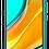 Thumbnail: Xiaomi Redmi 9 3/32