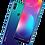 Thumbnail: Vivax Smart Fly5 Lite