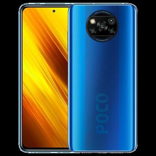 Xiaomi Poco X3 6/64