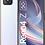 Thumbnail: OPPO Reno4 Z 5G