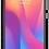 Thumbnail: Xiaomi Redmi 8A