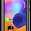 Thumbnail: Samsung Galaxy A31