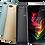 Thumbnail: Noa Core Sprint duos