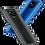 Thumbnail: Xiaomi Poco X3 6/64