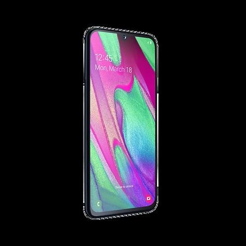 Samsung Galaxy A405 FN DS
