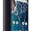 Thumbnail: Xiaomi Mi A2