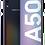 Thumbnail: Samsung Galaxy A50 DS