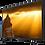 Thumbnail: Vivax Imago Led TV 32''