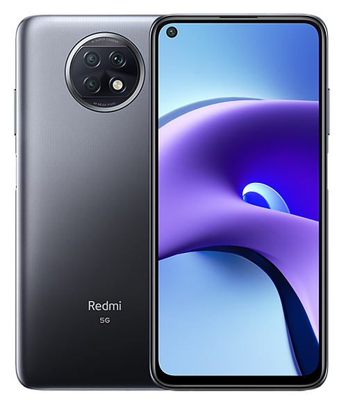 Xiaomi Redmi Note 9T 4/128
